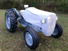 Load image into Gallery viewer, Massey Ferguson TE20, TO20, TO30 Tractor Cover