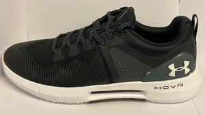 Men's HOVR Rise Running Shoes