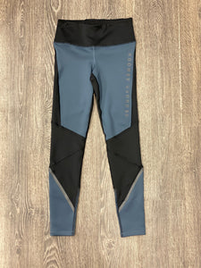 Women's UA Leggings