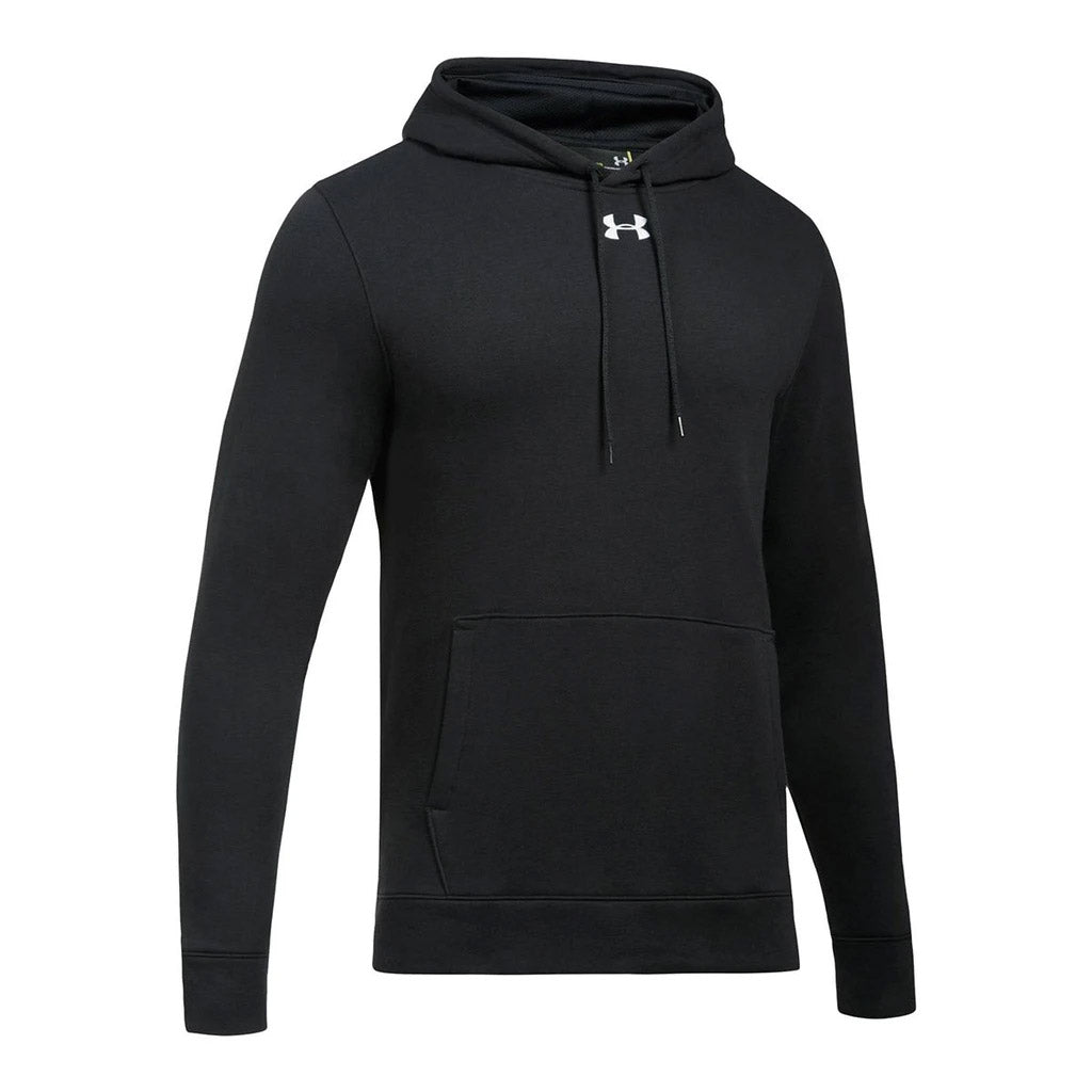 Under Armour Hoody - [Arran-Elderslie Icedogs]