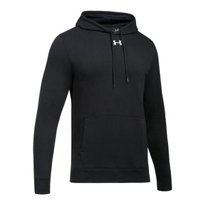 Under Armour Hoody - [Huron-Bruce Blizzard]