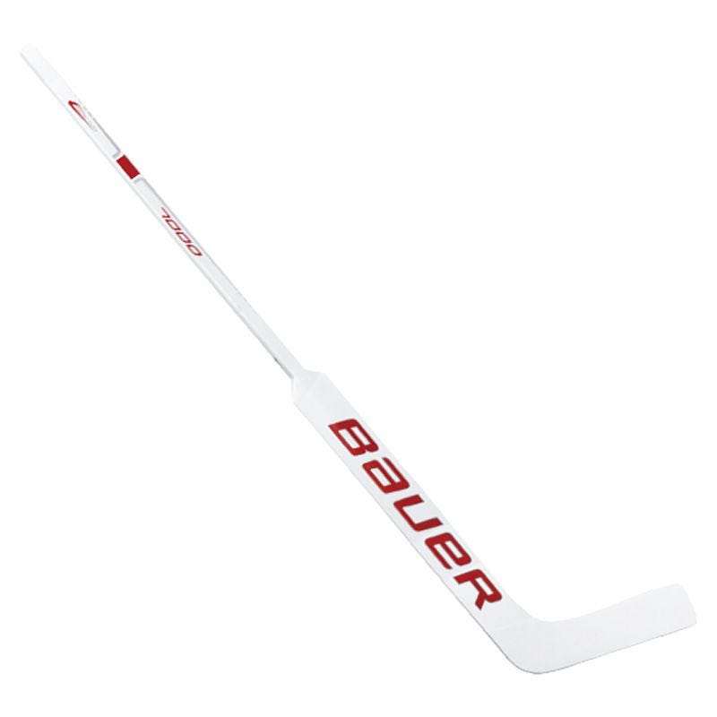 Bauer Reactor 7000 Wooden Goalie Stick JR
