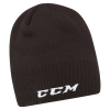 Embroidered Beanie - [TCDMHA]