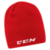 Embroidered Beanie - [Arran-Elderslie Icedogs]