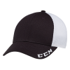 Embroidered Cap - [TCDMHA]