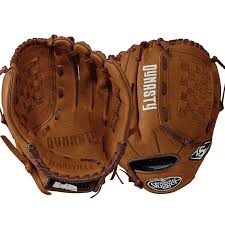 Louisville Slugger Dynasty Series Baseball Glove