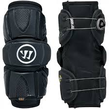 SR Warrior Zone System EVO Elbow Guard