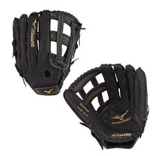 Mizuno Premier Slow Pitch Baseball Glove