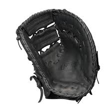 Easton Blackstone First Base Glove