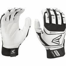 Load image into Gallery viewer, Adult Easton Walkoff Batting Gloves