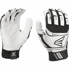Adult Easton Walkoff Batting Gloves