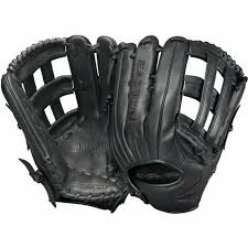 Easton Blackstone Series Baseball Glove