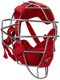 Easton Speed Elite Traditional Catchers Mask