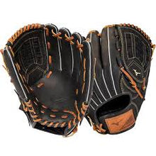 Load image into Gallery viewer, Mizuno Select 9 Baseball Glove