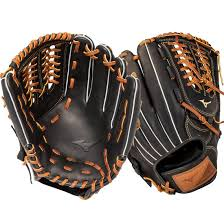 Mizuno Select 9 Baseball Glove