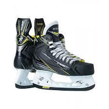 CCM Tacks Classic Pro Plus Hockey Skates