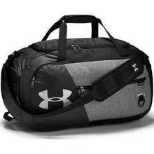 Load image into Gallery viewer, UA Undeniable 4.0 Medium Duffle