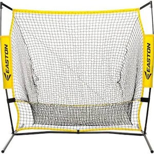 Easton In-Field- Outfield Training net