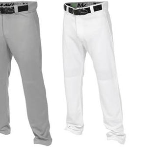 Easton Mako 2 Baseball Pant