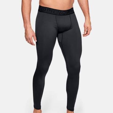 Men's ColdGear® Leggings