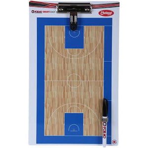 "Fox 40 Smart Coach 10"" by 16"" Basketball"