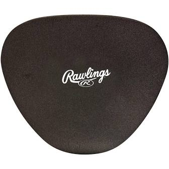 Rawling's Reactball Fielding Trainer