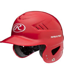 Rawling's Official Adult Batting Helmet