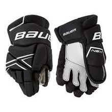 Load image into Gallery viewer, JR Bauer NSX Hockey Gloves