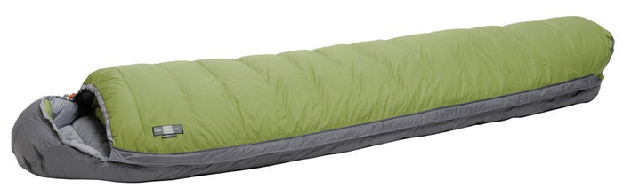 EXPED WATERBLOC -6 SLEEPING BAG M