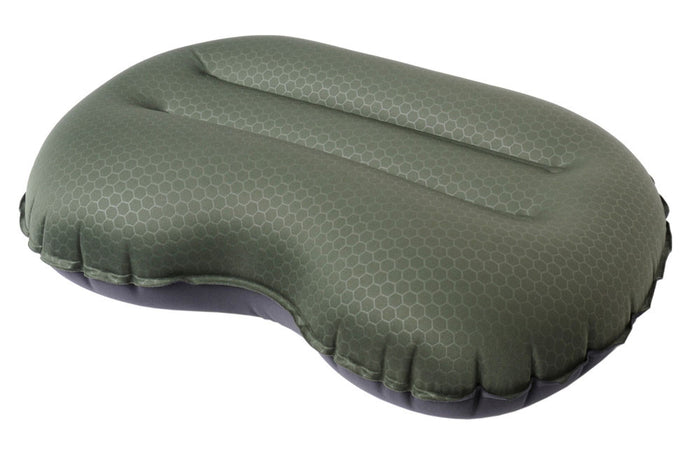 EXPED COMFORT PILLOW L