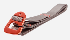 EXPED ACCESSORY STRAP 120CM