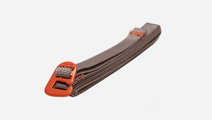 EXPED ACCESSORY STRAP UL 120CM