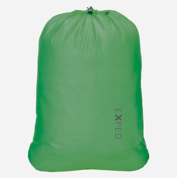 EXPED CORD DRYBAG UL XL