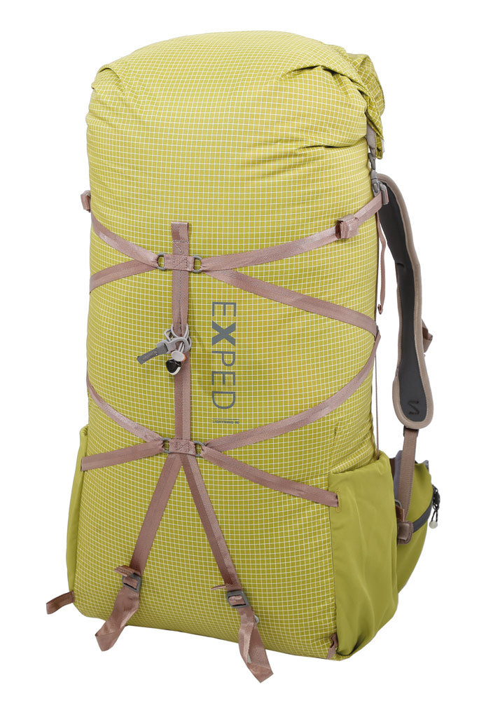 EXPED LIGHTNING 60 HIKING Pack