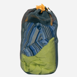 EXPED MESH BAG - SMALL