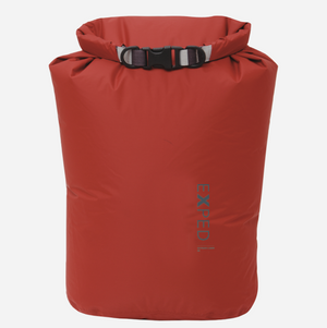 EXPED PACKLINER 30L