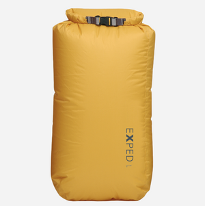 EXPED PACKLINER 50L