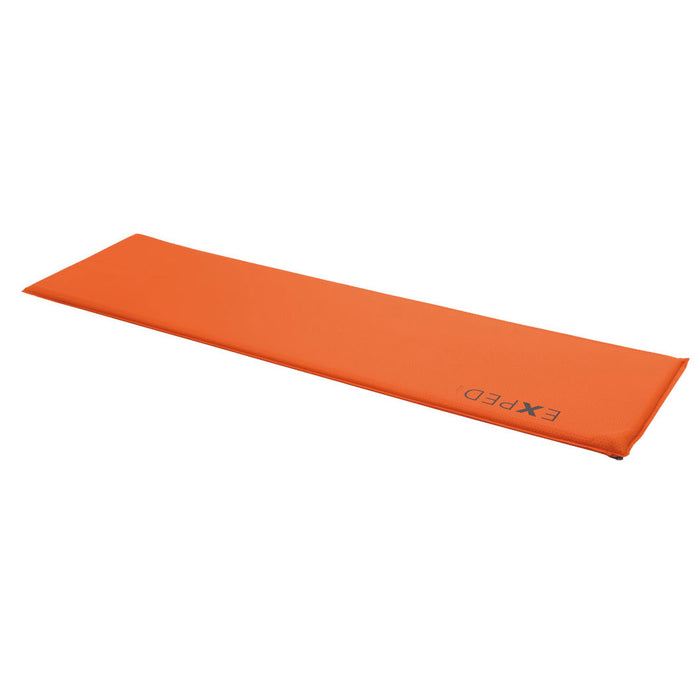 EXPED SIM 3.8 M sleeping mat