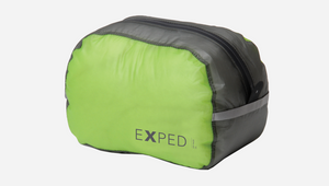 EXPED ZIP PACK UL S