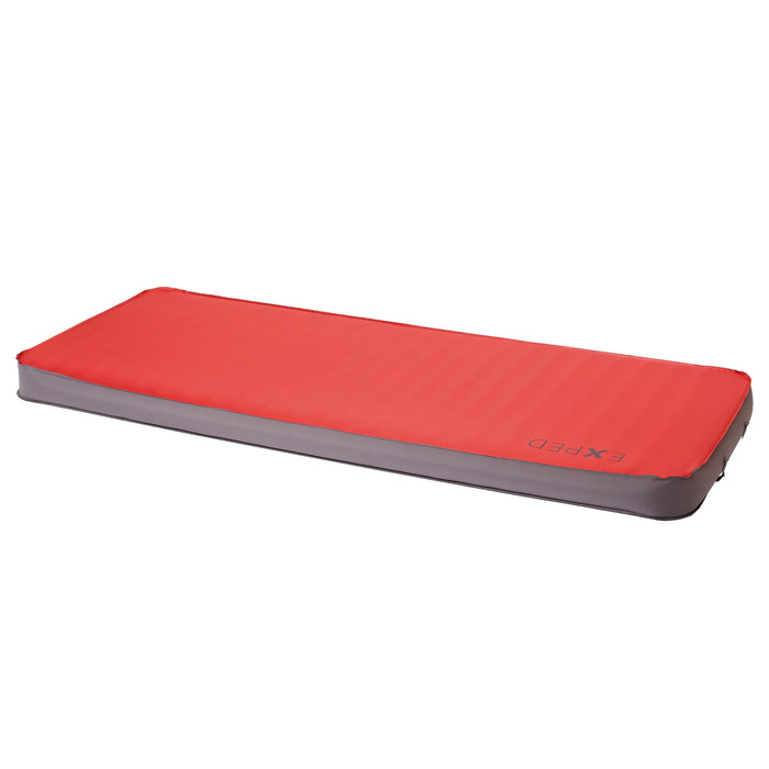 EXPED MEGAMAT 10 LXW SLEEPING MAT