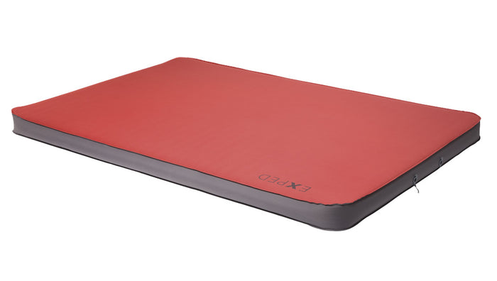 EXPED MEGAMAT Duo 10 SLEEPING MAT