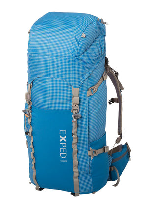 EXPED Thunder 50 Hiking Pack