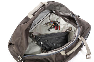 EXPED TRANSIT 30 DUFFLE