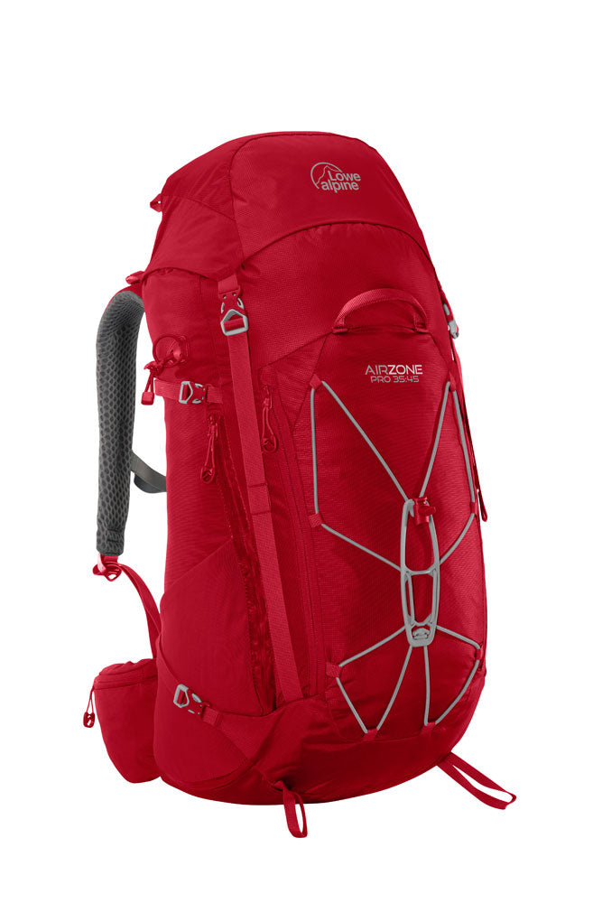 LOWE ALPINE AIRZONE PRO 35-45 Daypack