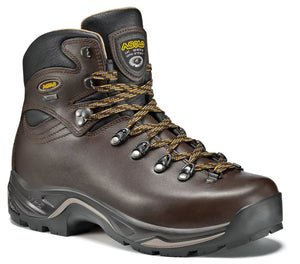 ASOLO TPS 520 GTX WOMEN'S HIKING BOOTS