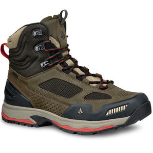 VASQUE BREEZE AT GTX MEN'S Boot US Sizing