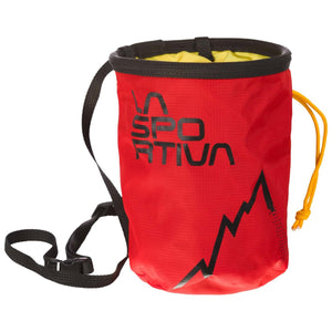 LA SPORTIVA LSP CHALK BAG