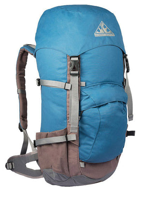 WILDERNESS EQUIPMENT CONTOUR DAYPACK