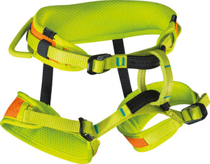 EDELRID Finn Kids Harness
