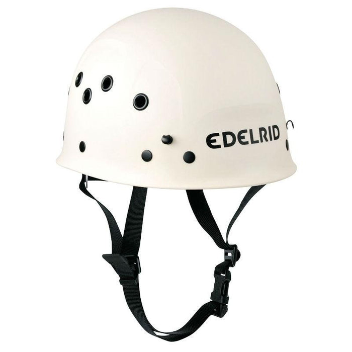 EDELRID Ultralight Junior Rockclimbing Helmet
